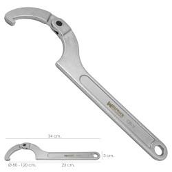 Malla Revoco Azul Rollo 50 mt. x 1 metro. Luces 10x10 mm.