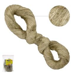 Pegamento PVC  Wolfpack  Con Pincel   250 ml.