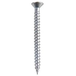 Reducción Estufa Vitrificado Color Negro de 120 a 110 mm.