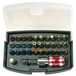 Papelera Maurer  Inoxidable Cocina / Baño 20 Litros 30x44  cm.