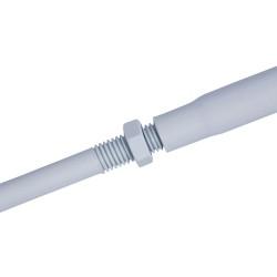 Abono Liquido Papillon Cactus 0,5 Kg