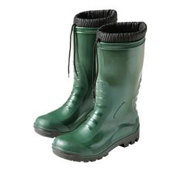 Lamina Adhesiva Madera Nogal Claro 45 cm. x 20 metros