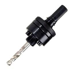 Tapatornillos Adhesivos Sapelly (Blister 20 unidades)
