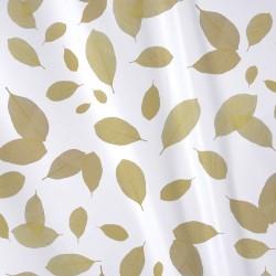 Lana De Acero 2500 Gr. Lisa 0
