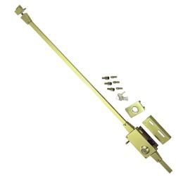 Luz Nocturna 3 Funciones Con Sensor