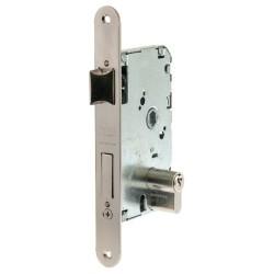 Zapatos Seguridad Maurer Tiberina S1P  Nº 43 (Par)