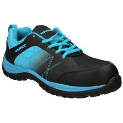 Acumulador Frio 500 ml. (Pack 2 Unidades)
