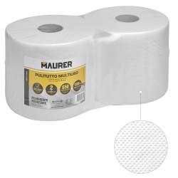 Cincel SDS-PLUS Plano 40x250 mm. Plus
