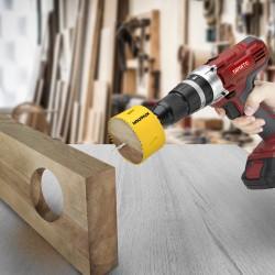 Palomillas Aire Acondicionado 50x40 cm. Fijas (2 Piezas)