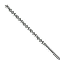 Termo Liquidos 350 Ml, Acero Inoxidable, Libre BPA, Antigoteo