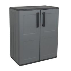 Compresor Yamato  50 Litros  2.0 Hp
