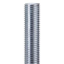 Tubo Metalico con Lanza Para aspirador de Cenizas 07010527 (Modelo 51206)