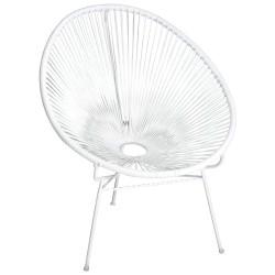 Mantel Antimanchas Textil Puntini Beige Rollo 1,4 x 25 metros