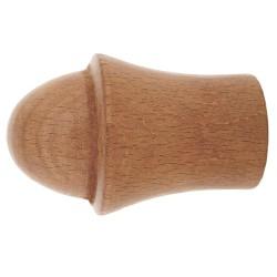 Malla Sombreo 90%, Rollo 1 x 50 metros, Reduce Radiación, Protección Jardín y Terraza, Regula Temperatura, Color Marrón