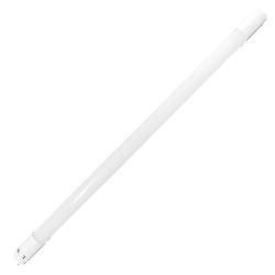 Escalerilla Aluminio Oryx 3 peldaños Uso Doméstico