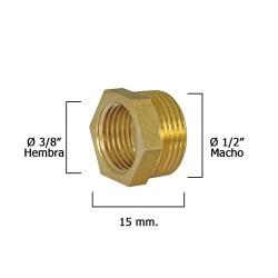Rotulador Marcador Obra Profesional Pintura Permanente Amarillo
