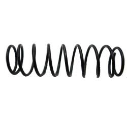 Hormigonera 160 litros / 650 W. Desmontable