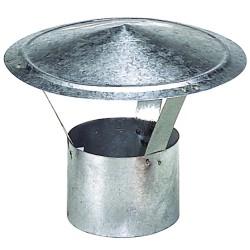 Cinta Aislante, PVC, Profesional, 25 metros x 19 mm. x 0,13 mm espesor. Color Roja.