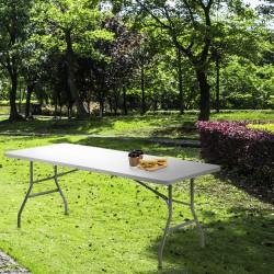 Rejilla Ventilacion Atornillable Doble 30x15 cm. Color Blanca