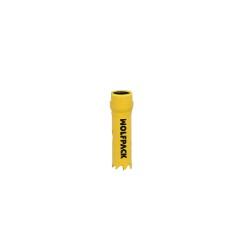 Mampara Cortina Enrollable PVC Transparente, Medidas 70 x 150 cm. Cadena Lado Izquierdo