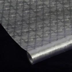 Llave Vaso Maurer 1/2 Hexagonal  9mm.
