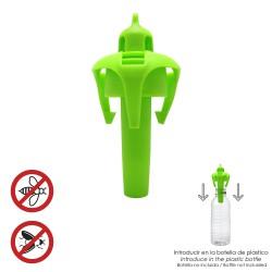 Disco De Corte Para Madera y Plasticos Ø 230 x 1,6 mm.