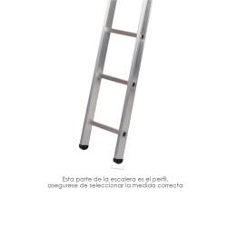 Cinta Para Atadora 11 x 0,15 mm. x 26 metros Verde (Pack 10 Rollos)