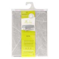 Chaqueta De Trabajo Azul Talla 56