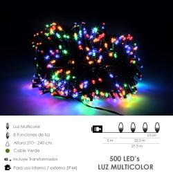 Termo Solidos y Liquidos Acero Inoxidable Antigoteo 430 Ml. 100 % Hermetico. Sin BPA