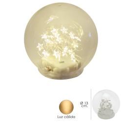 Botas Seguridad S3 Piel Negra Wolfpack  Nº 44 Vestuario Laboral,calzado Seguridad, Botas Trabajo. (Par)