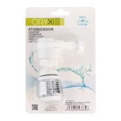 Botas Seguridad S3 Piel Negra Wolfpack  Nº 37 Vestuario Laboral,calzado Seguridad, Botas Trabajo. (Par)