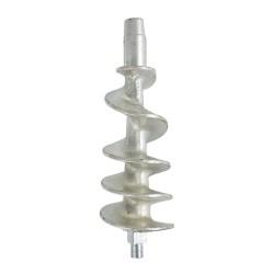 Muela Maurer Corindon 125x15x16 mm. Grano 60