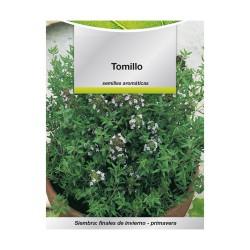 Base Sombrilla Cemento 26 kg. / 500 mm.