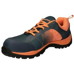 Carretilla Plegable Aluminio Portatil   60 kg.
