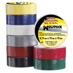 Lija Hierro 0 Fino (Pack 10 Pliegos)