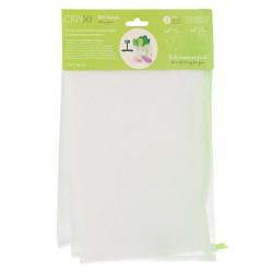 Tamiz Nylon Para Anclajes Quimicos 15 x 85 mm.