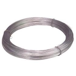 Muela Maurer Corindon 100x20x13 mm. Grano 60