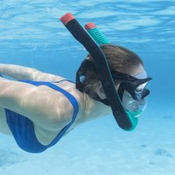 Hilo Nylon Redondo Profesional 3,0 mm. (55 Metros)
