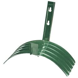 Marco Mosquitero Aluminio Extensible 50x 75/142