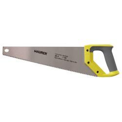 """Caja Herramientas Maurer """"Midibox"""" 400x230x200 mm."""