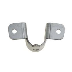 Disco Corte Abrasivo Inoxidable 230x1,9x22,2 mm.