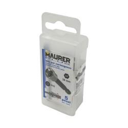Buzo Trabajo Wolfpack Azul Talla   50