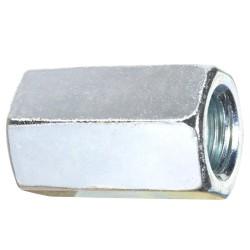 Cinta Adhesiva Aluminio 48 mm. x 10 m. 66 micras