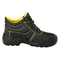 Conjunto Plegable Mesa con 2 Bancos