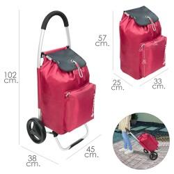 Cartel / Señal Fluorescente Extintor 30x21 cm.