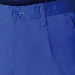 Cable Galvanizado   3  mm. (Rollo 100 Metros) No Elevacion