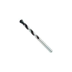 Cisterna Alta Completa Standar