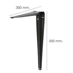 Pila Maurer Alcalina AA / LR06  (Blister 4 piezas)