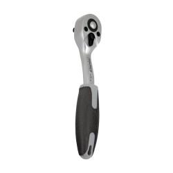 Malla Sombreo 1,5 metros Verde Rollo 100 metros