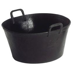 Cierre Caja Con Enganche Plano   60 mm. (Caja 50 Unidades)